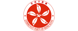 Communist Party of Hong Kong
