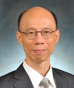 wong-kam-sing